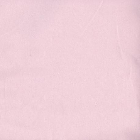 Jersey stretch blush
