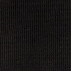 Jersey nid d'abeille noir