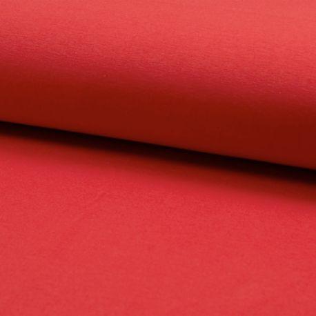 Jersey bio rouge