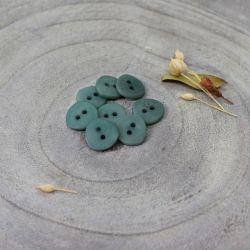 Bouton Atelier Brunette jaipur cactus 12 mm