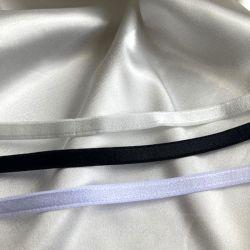 Élastique bretelles 10 mm