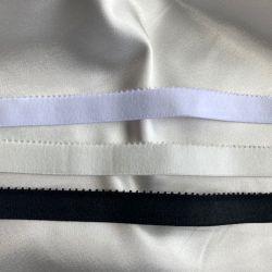 Élastique sous-bande 14 mm