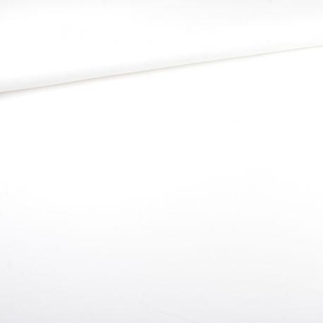 Jersey de tencel ivoire