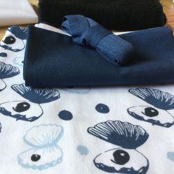 Kit culotte Éternité Variante 1 bio shellie blue