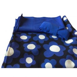 Kit culotte Éternité Variante 1