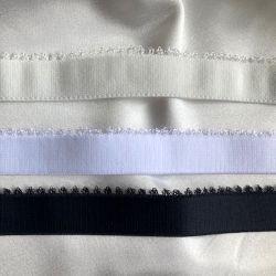 Élastique sous-bande 18 mm