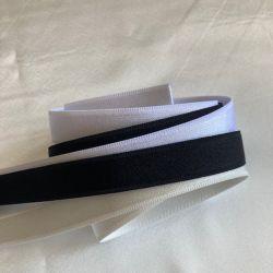 Élastique bretelles 15 mm