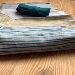 Kit culotte Éternité Variante 1 grande taille bio
