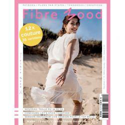 Magazine Fibre Mood 15