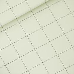 Sweat thin grid XL