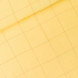 Double gaze thin grid XL