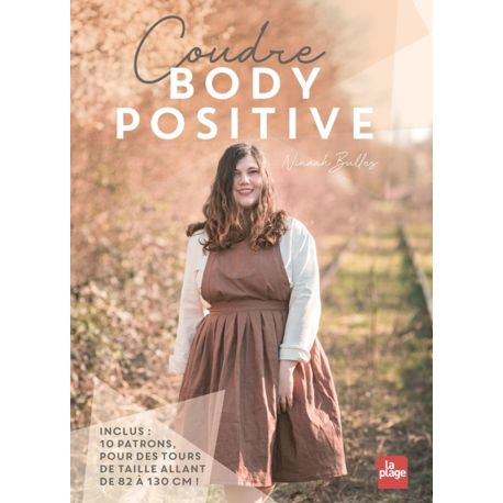Coudre body positive