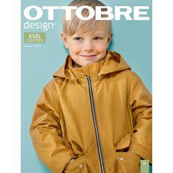 Ottobre Design 4/2021