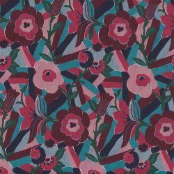 Liberty bloomsbury