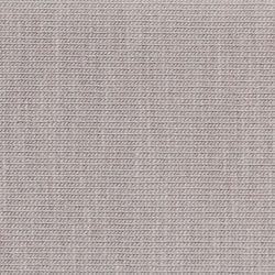 Jersey uni pigeon grey