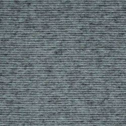 Jersey multi stripes aqua/anthracite