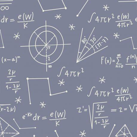 Jersey astro pals formula