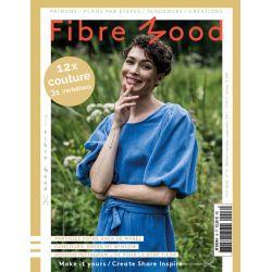 Magazine Fibre Mood 16