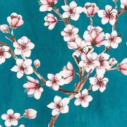 Enduit blossom