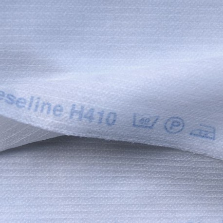 Vlieseline ® H410
