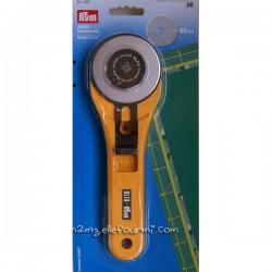 Cutter rotatif Prym 60 mm