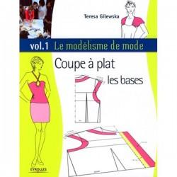 Le modélisme de mode - Vol.1