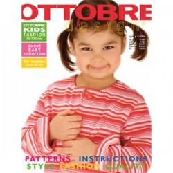 Ottobre Design 1/2004