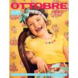 Ottobre Design 3/2009