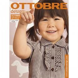 Ottobre Design 1/2010