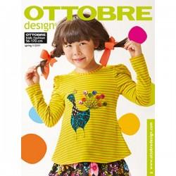 Ottobre Design 1/2011