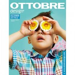 Ottobre Design 3/2012