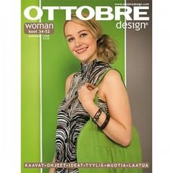 Ottobre Design 2/2009