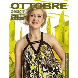 Ottobre Design 2/2010