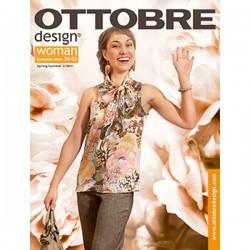 Ottobre Design 2/2011