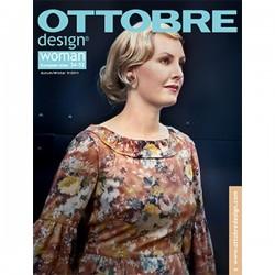 Ottobre Design 5/2011