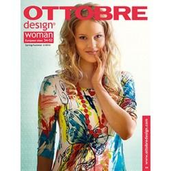Ottobre Design 2/2013