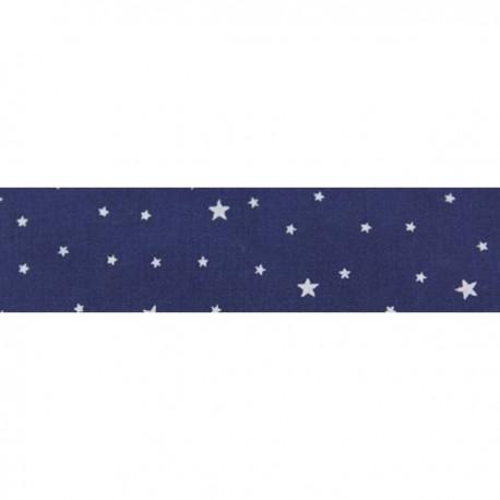 Biais première étoile blueberry