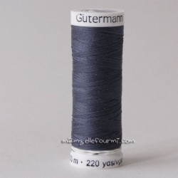 Fil Gütermann 200m-93