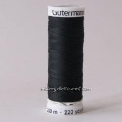 Fil Gütermann 200m-755