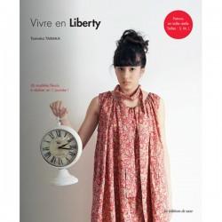 Vivre en Liberty