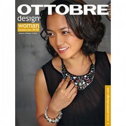 Ottobre Design 5/2013