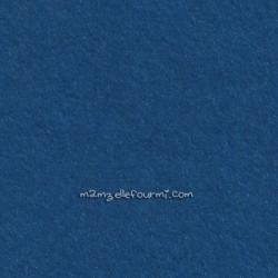 Feutrine mer profonde
