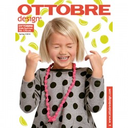 Ottobre Design 1/2014